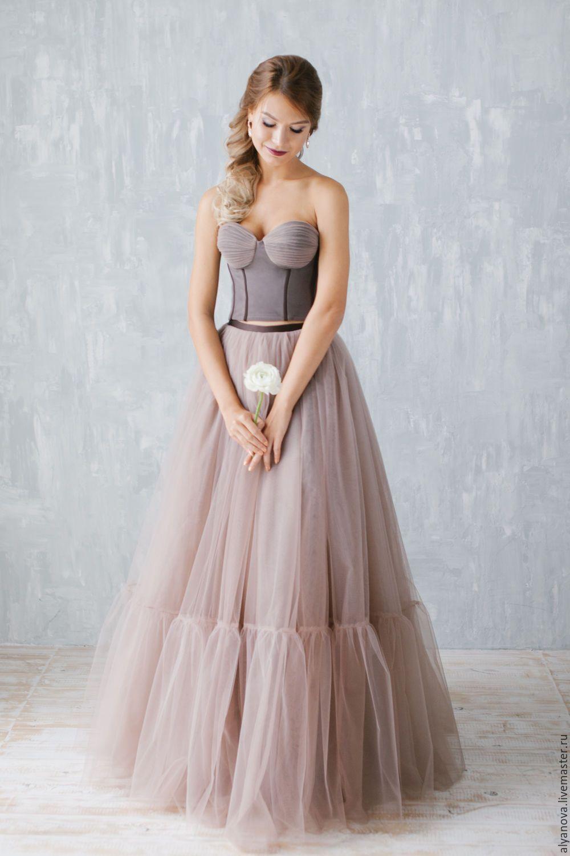 6b09c932ccccf01 Gogeous wedding dress / Купить