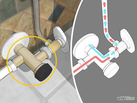 Stop Toilet Tank Sweating Toilet Tank Toilet Toilet Tanks