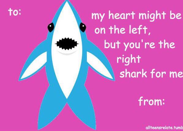 Tumblr valentines
