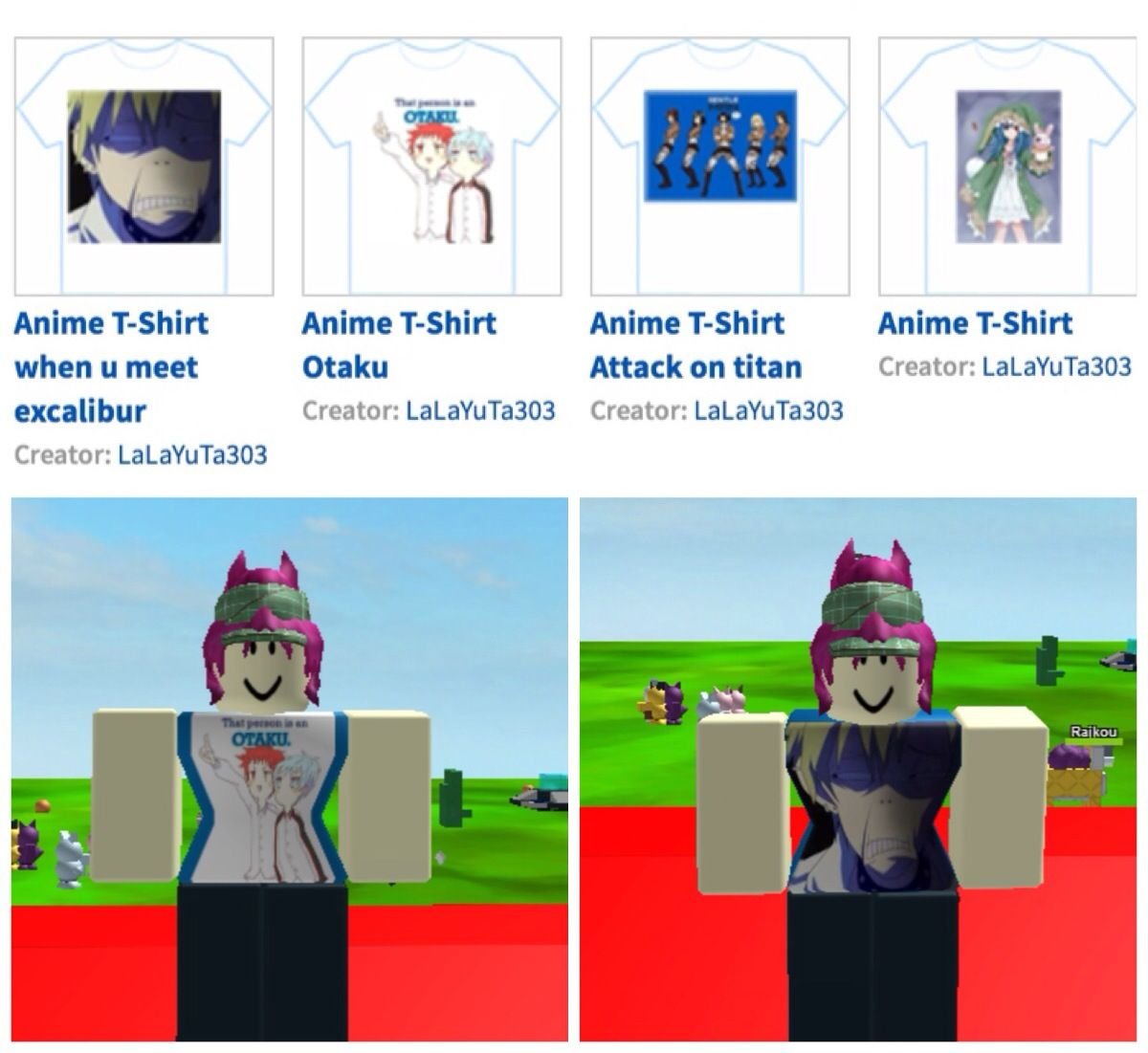 How To Make Shirts On Roblox Joe Maloy
