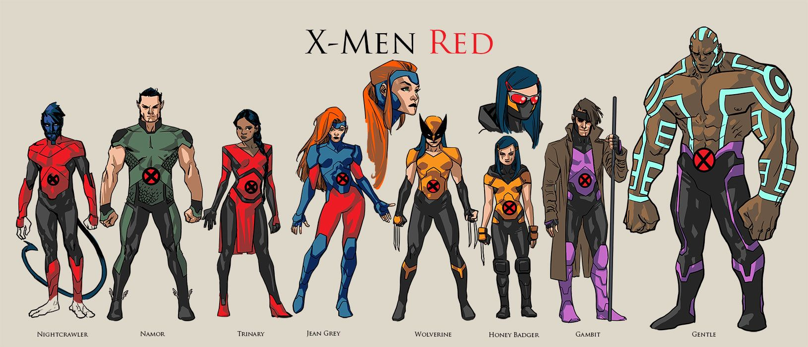 Mahmud Asrar On Twitter In 2021 Xmen Comics Marvel Books Marvel Characters