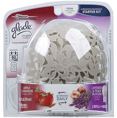 FREE Glade Customizables At CVS!
