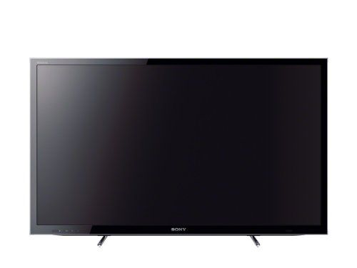 Sony Kdl 40hx750 102 Cm 40 Zoll 3d Led Backlight Fernseher Energieeffizienzklasse A Full Hd Hdmi Motionflow Computer Monitor Electronic Products Computer