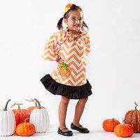 Take a look at the Miss Fancy Pants on #zulily today!