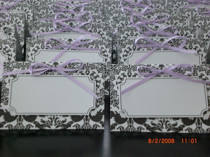 Google Image Result for http://photos.weddingbycolor-nocookie.com/p000005428-m19084-p-photo-55497/Purple-Wedding-Reception-Place-cards-and-crystal-tree.jpg