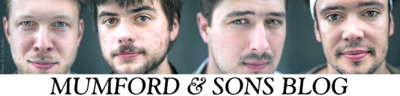Mumford  Sons Song Finder  an ever evolving list of original songs by Mumford  Sons as well as covers of and collaborations with other artists By clicking on the song tit...