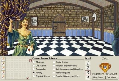 90s Computer Games Mind Maze With Images Lab Games Childhood