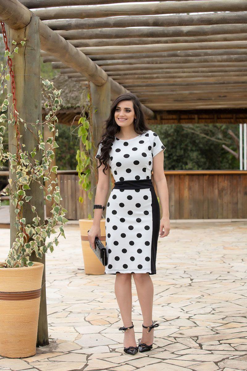7887e753ab67 Ellas Moda Evangélica | Costura em 2019 | Moda evangelica, Moda e ...