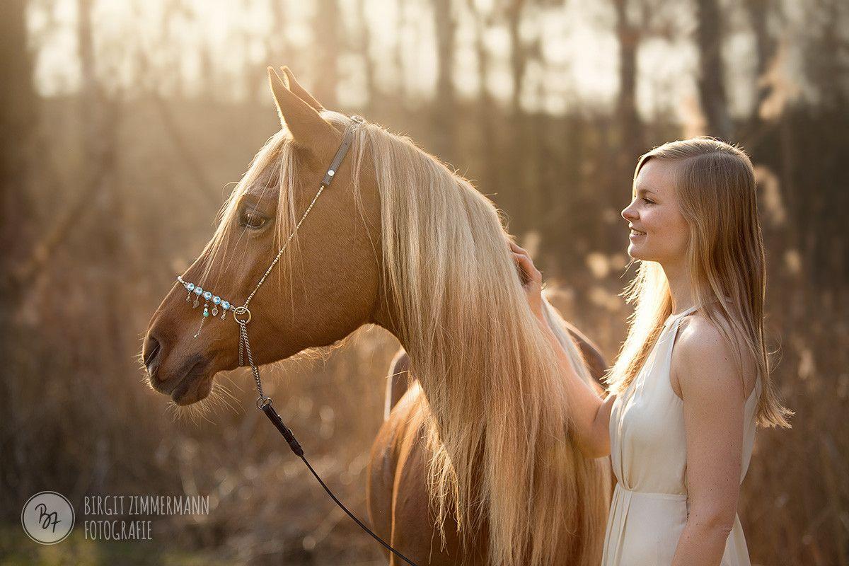 pin auf pferdeshooting
