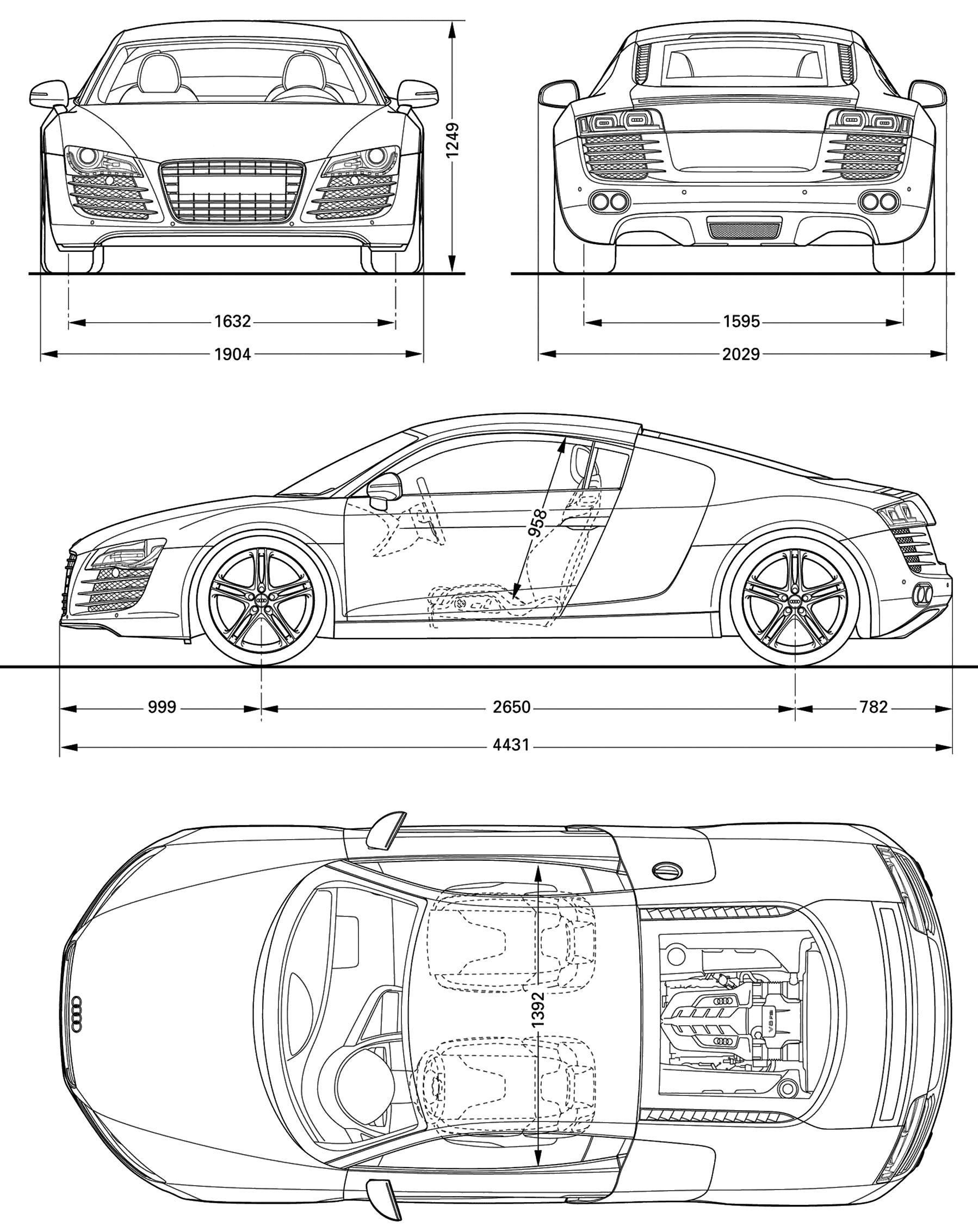 Mercedes amg gt c recherche google cars and pick up this post has some very accurate and super useful car blueprints in hd for modeling malvernweather Images