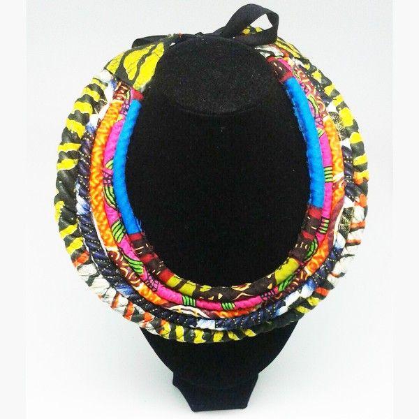 Llaphu - Nam Jewellery - Accessories