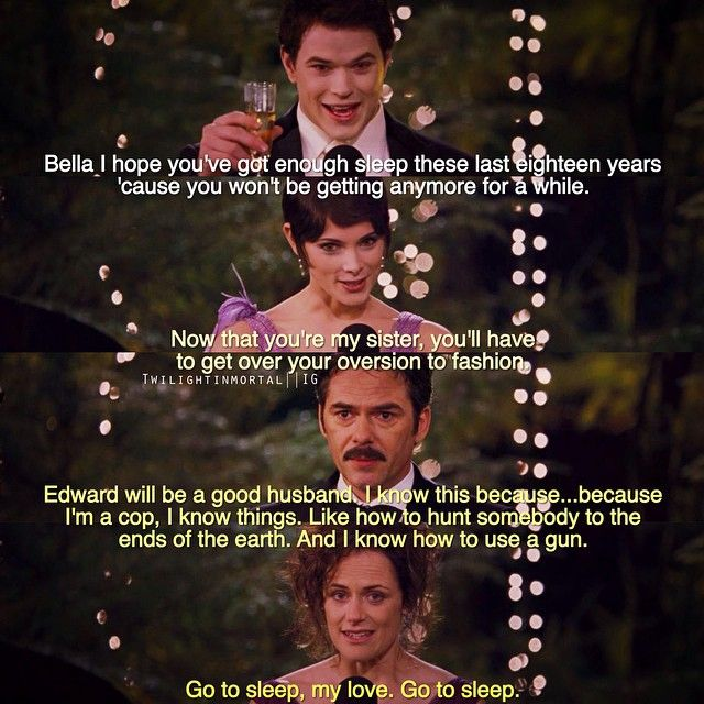 Wedding Toast Quotes From Movies: Instagram Post By ⠀⠀⠀⠀⠀⠀⠀⠀⠀⠀⠀тωιℓιgнт ѕαgα