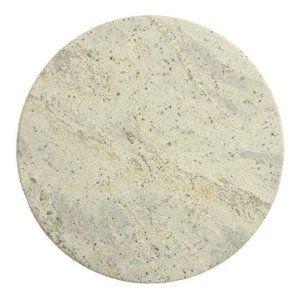Granite And Quartz Table Tops Granite Table Granite Table