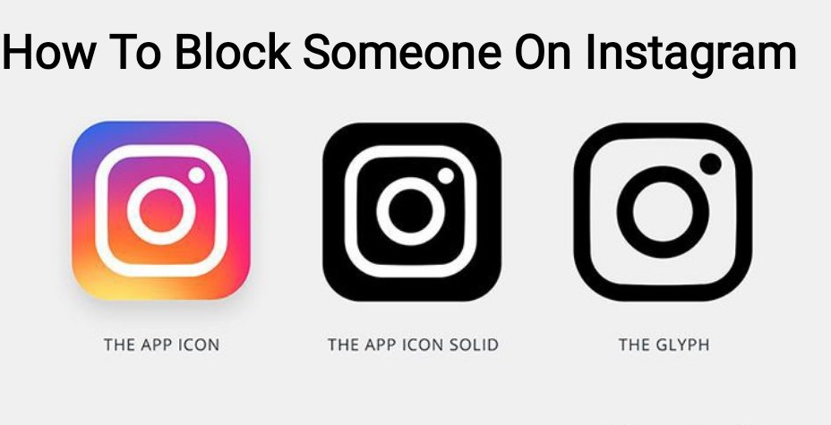 How To Block People On Instagram