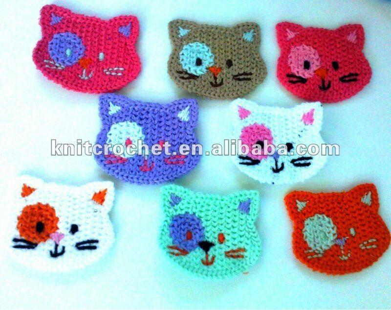 Pin de Susy Nuñez en gatitos | Pinterest | Gato