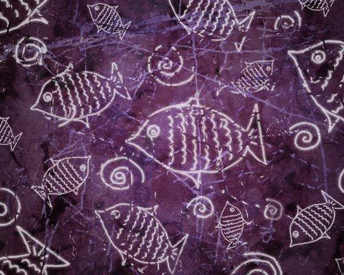 batik art - Bing Images