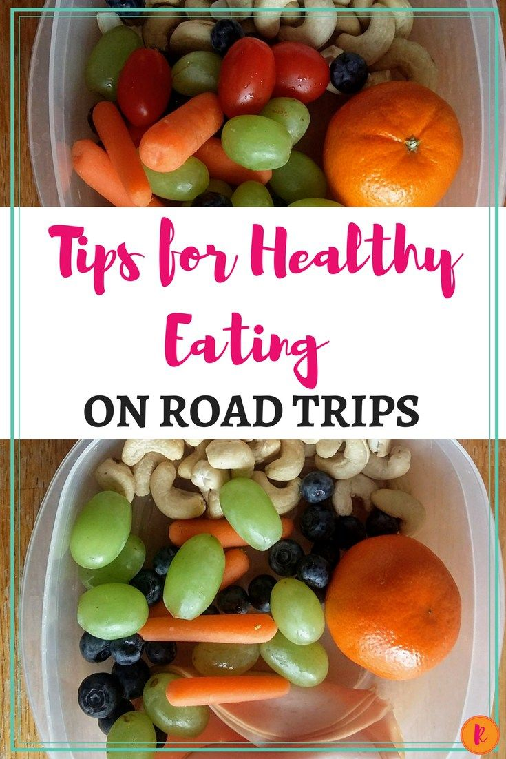 Communication on this topic: Healthy Eating Tips for Road Trips, healthy-eating-tips-for-road-trips/