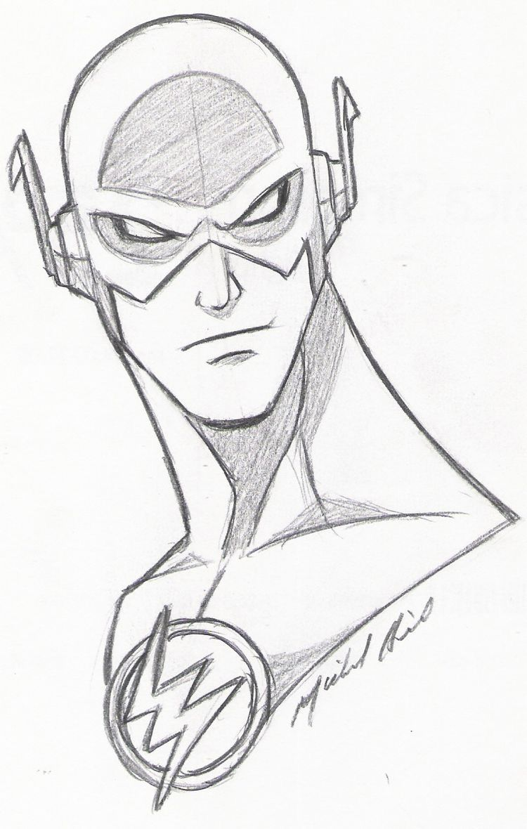Idea by Mark Jessing on Design Marvel drawings, Drawings