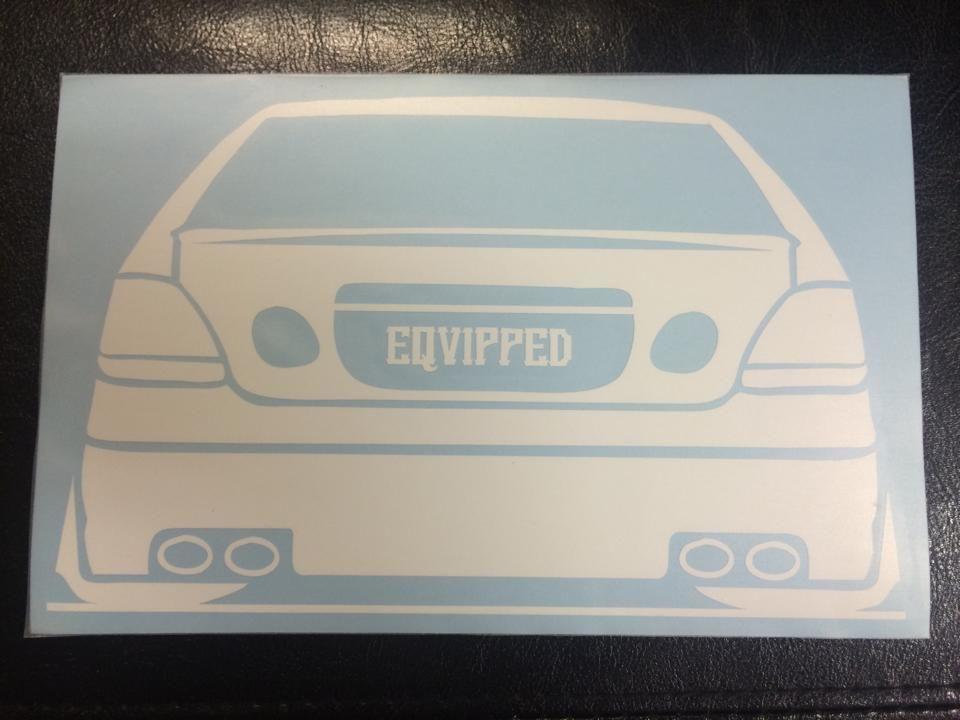 Lexus Gs300 Vinyl Sticker Lexus Gs300 Vinyl Sticker Lexus