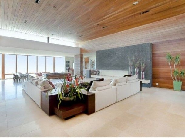 Mansion interior living room with tv  mansion-living-room-with-tv-on-bedroom-with-modern-mansion-living ...