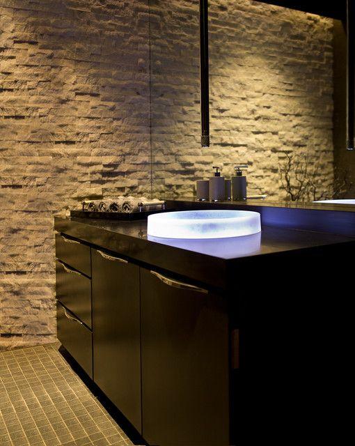 bathroom tiles design mumbai - Bathroom Designs In Mumbai