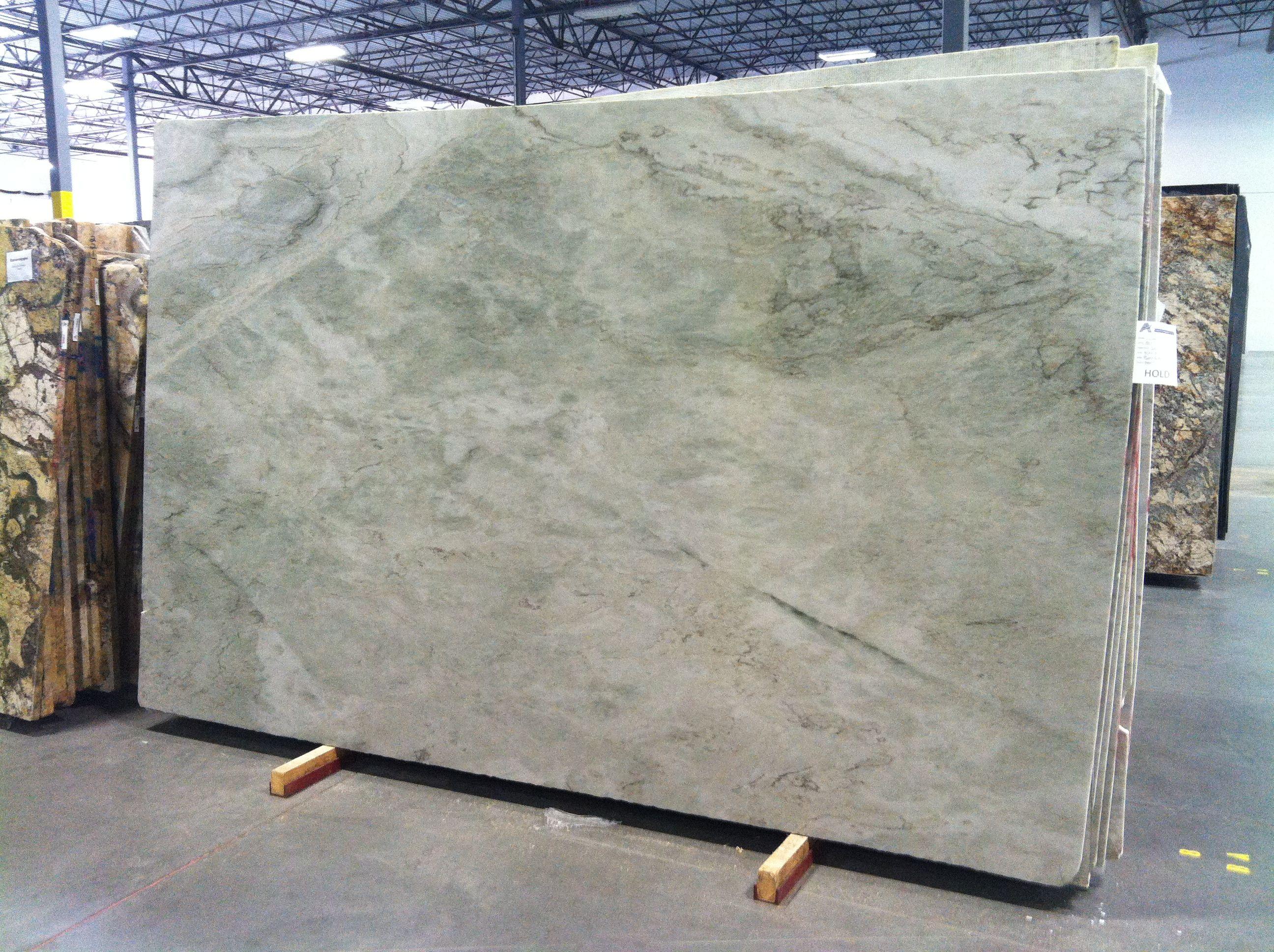 Sea Pearl Quartzite From American Granite Carolinas Rock