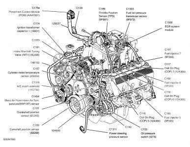 2004 Ford F250 Problema: recientemente mi camión tiene una