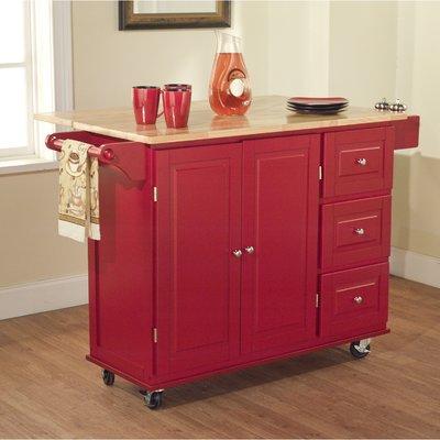 Harris Kitchen Island With Granite Top Kitchen Cart Outdoor Kitchen Countertops Kitchen Design Small