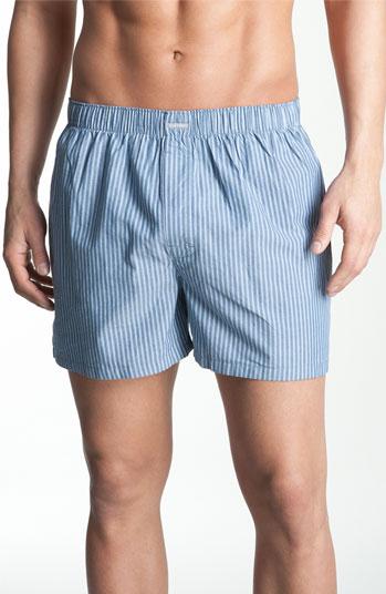 #Calvin Klein #Underwear/Lingerie #Calvin #Klein #Boxer #Shorts Calvin Klein Boxer Shorts http://www.snaproduct.com/product.aspx?PID=5338775