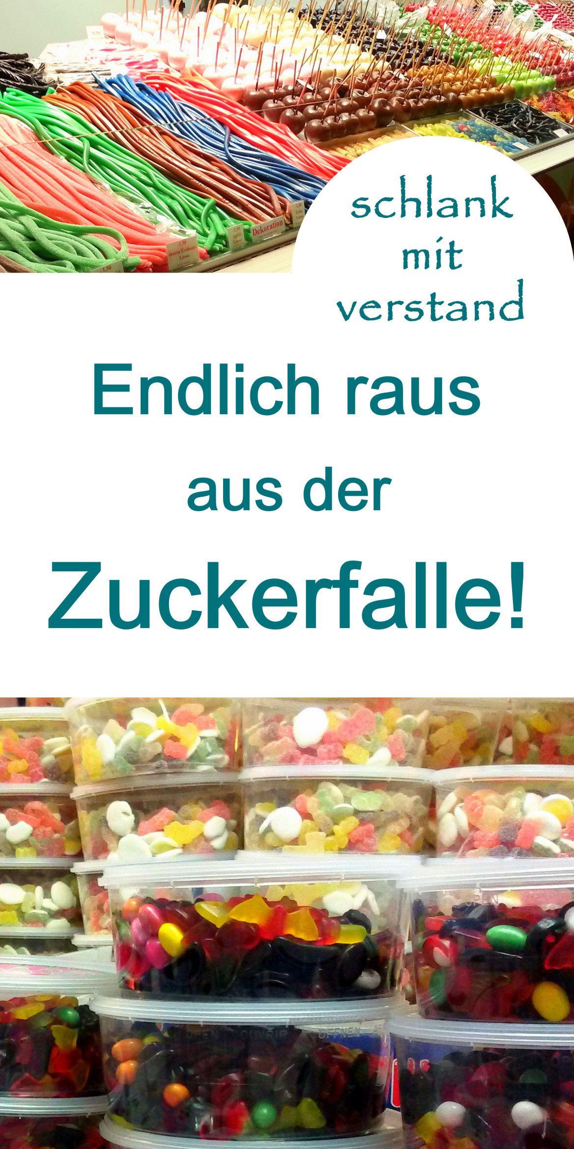 Photo of Liste: Zucker und Zuckerersatzstoffe