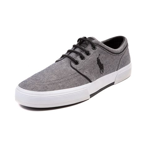 polo shoes black and white www pixshark images