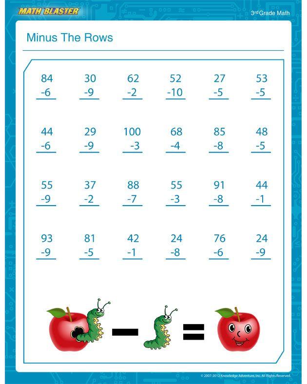 Kyla Subtraction Sheet Math Worksheets Kindergarten Math Worksheets Kindergarten Subtraction Worksheets