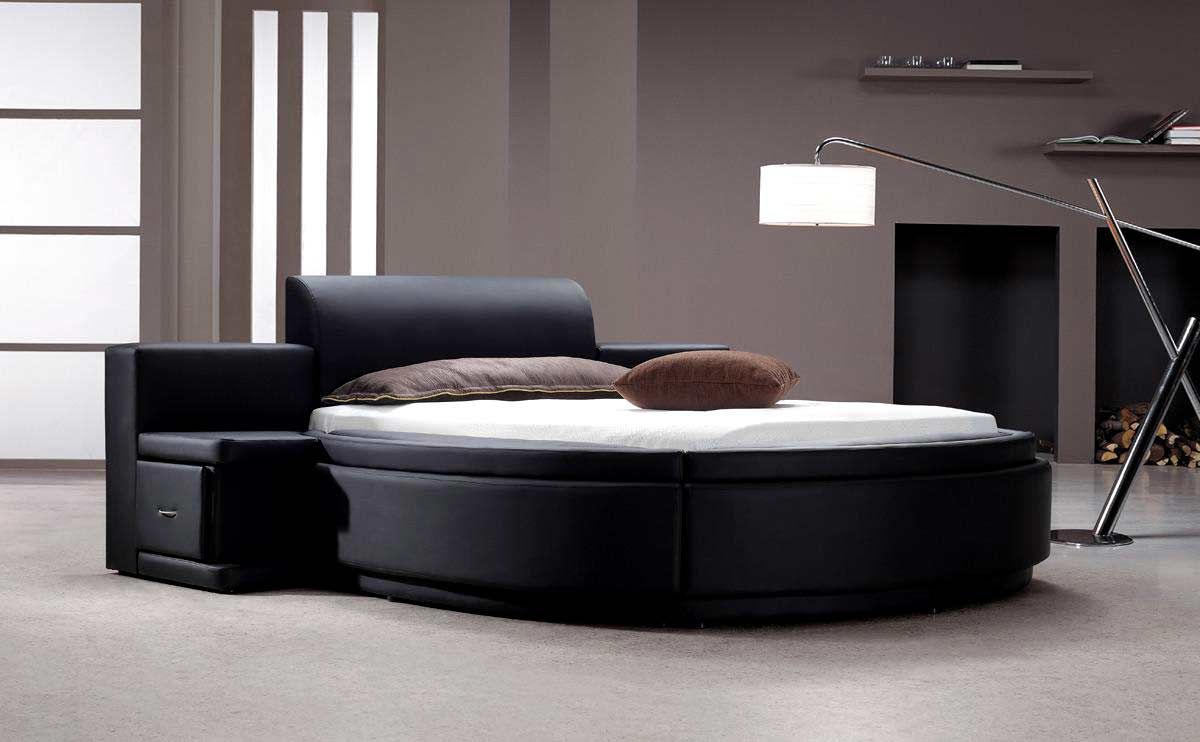 Quality Bedroom Furniture Manufacturers Round Beds Buy Various High Quality Round Bed Products From Global