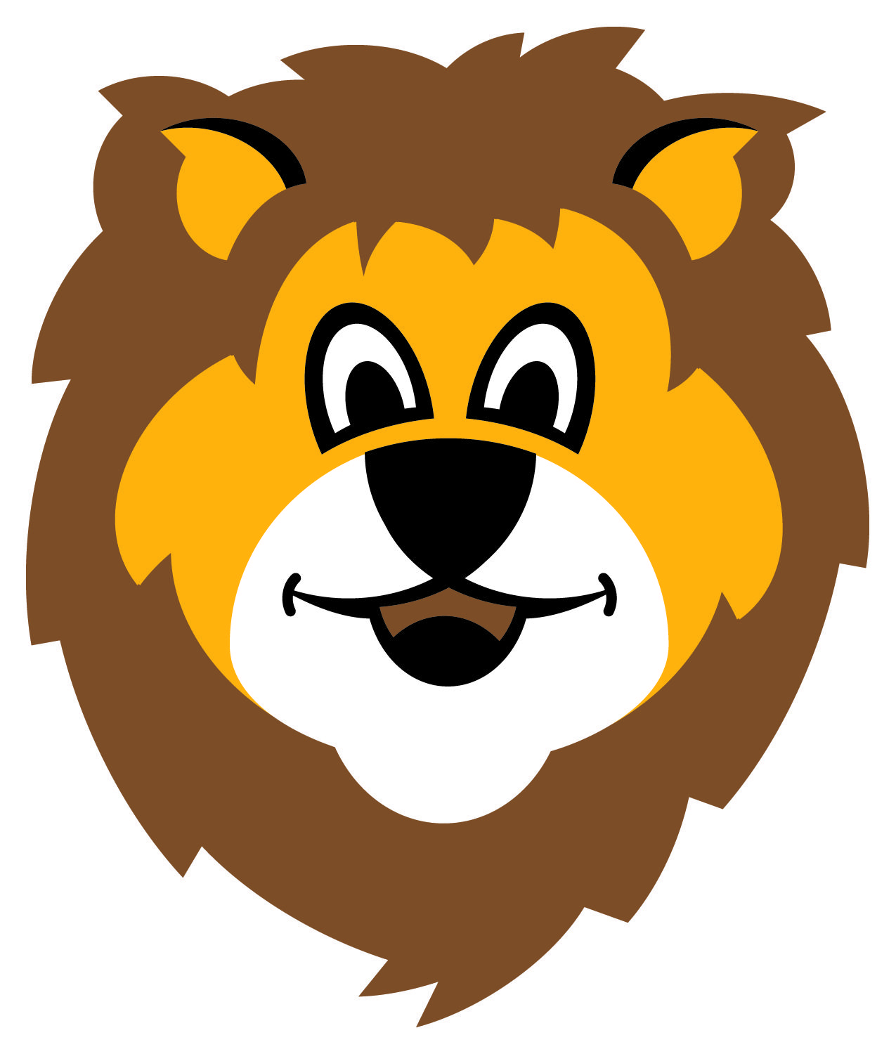 Pin On Lion Scouts