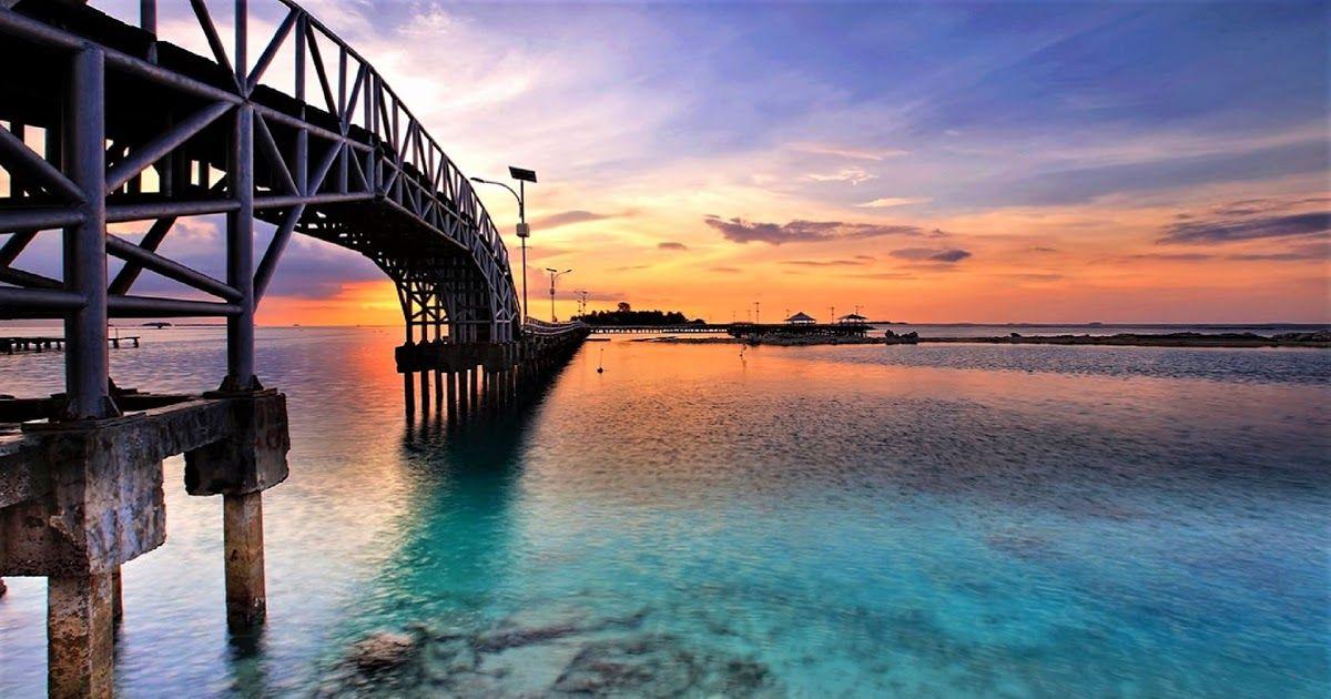 23 Pemandangan Alam Jakarta 25 Tempat Wisata Di Jakarta Yang Wajib Dikunjungi Download 8 Kafe Dan Coffee Shop Di Jaka Di 2020 Pemandangan Tempat Liburan Kepulauan