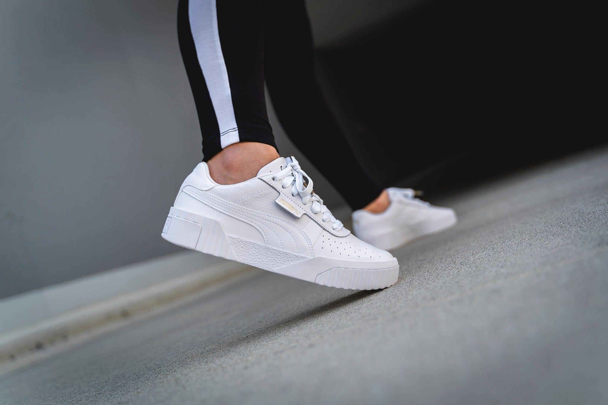 Pin Auf Sneaker Fashion Sneaker Fashion Outfits Damen