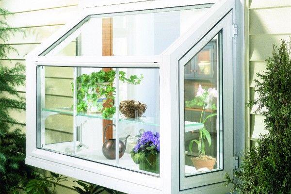 Replacement Garden Windows Simonton Windows Doors Garden Windows Kitchen Garden Window Windows Doors