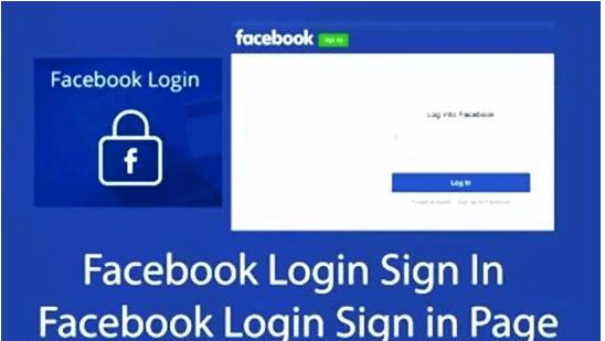 Login ca facebook www logo/fbfordevelopers