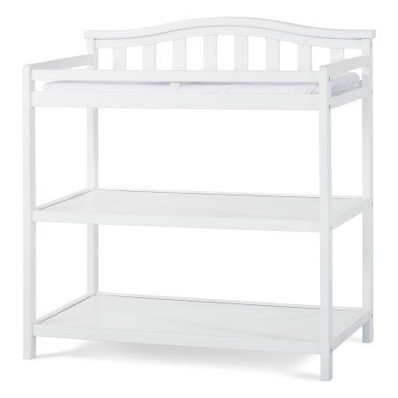 Baby Changing Table Topper Nursery Furniture Furniture