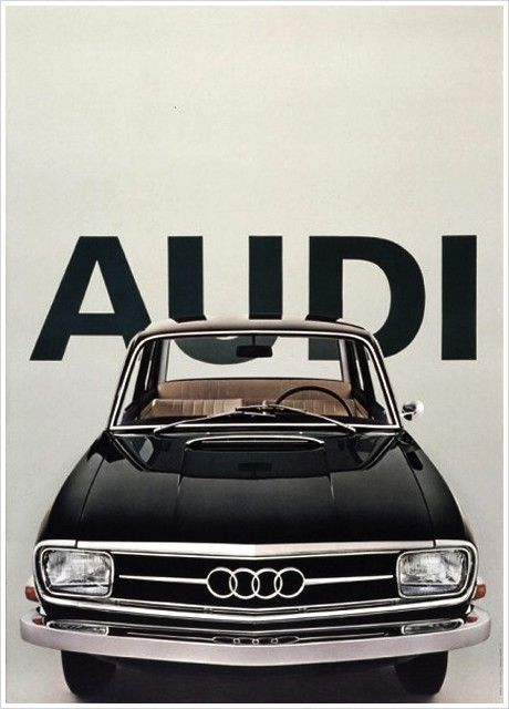صور سيارات قديمه Sowarr Com موقع صور أنت في صورة Audi Sports Car Audi Sports Cars Luxury