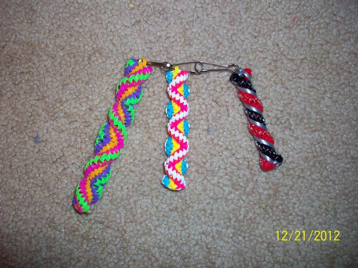 Image result for boondoggle