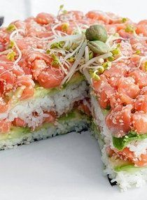 барский салат рецепт с фото