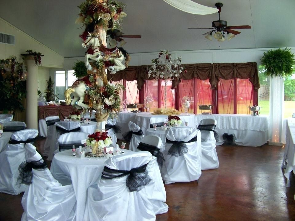 Modern Wedding Venues In Beaumont Tx Pics There Are Many Reasons