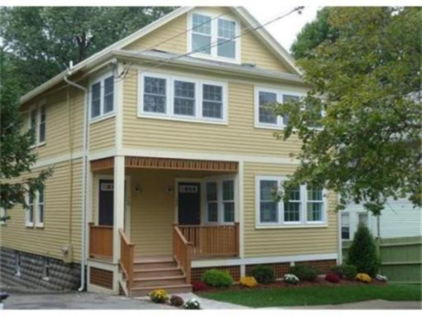 Buying And Selling A Home In The Greater Boston Area Arlington Ma Homes For Sale Selling House Home Boston Area
