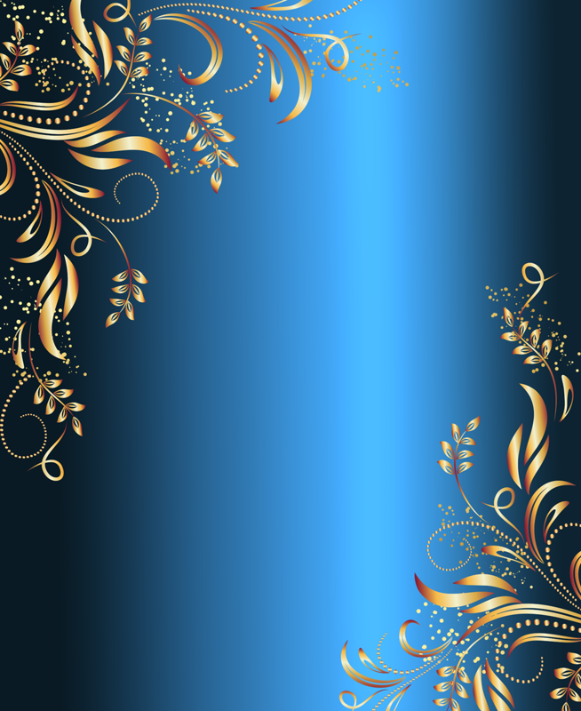 Яндекс.Фотки Backgrounds idea for cards & scrapbooks