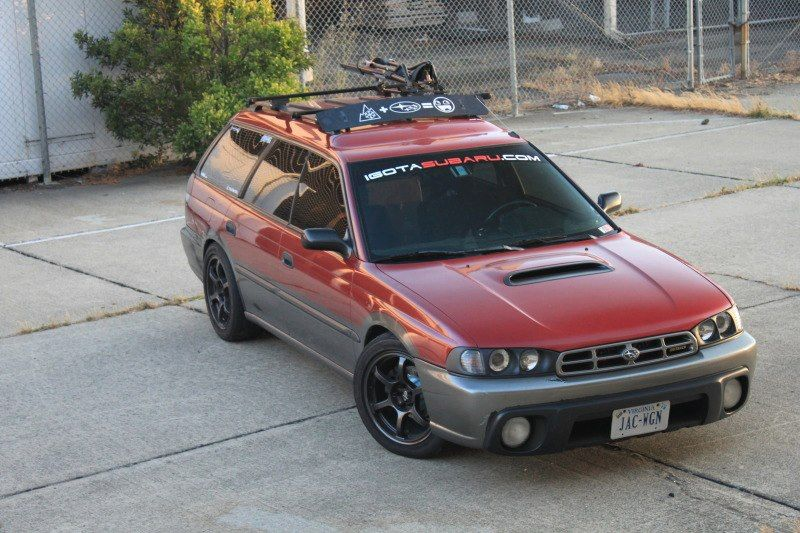 Pin By Ruge S Automotive On Subaru Outback Subaru Cars Subaru Subaru Outback