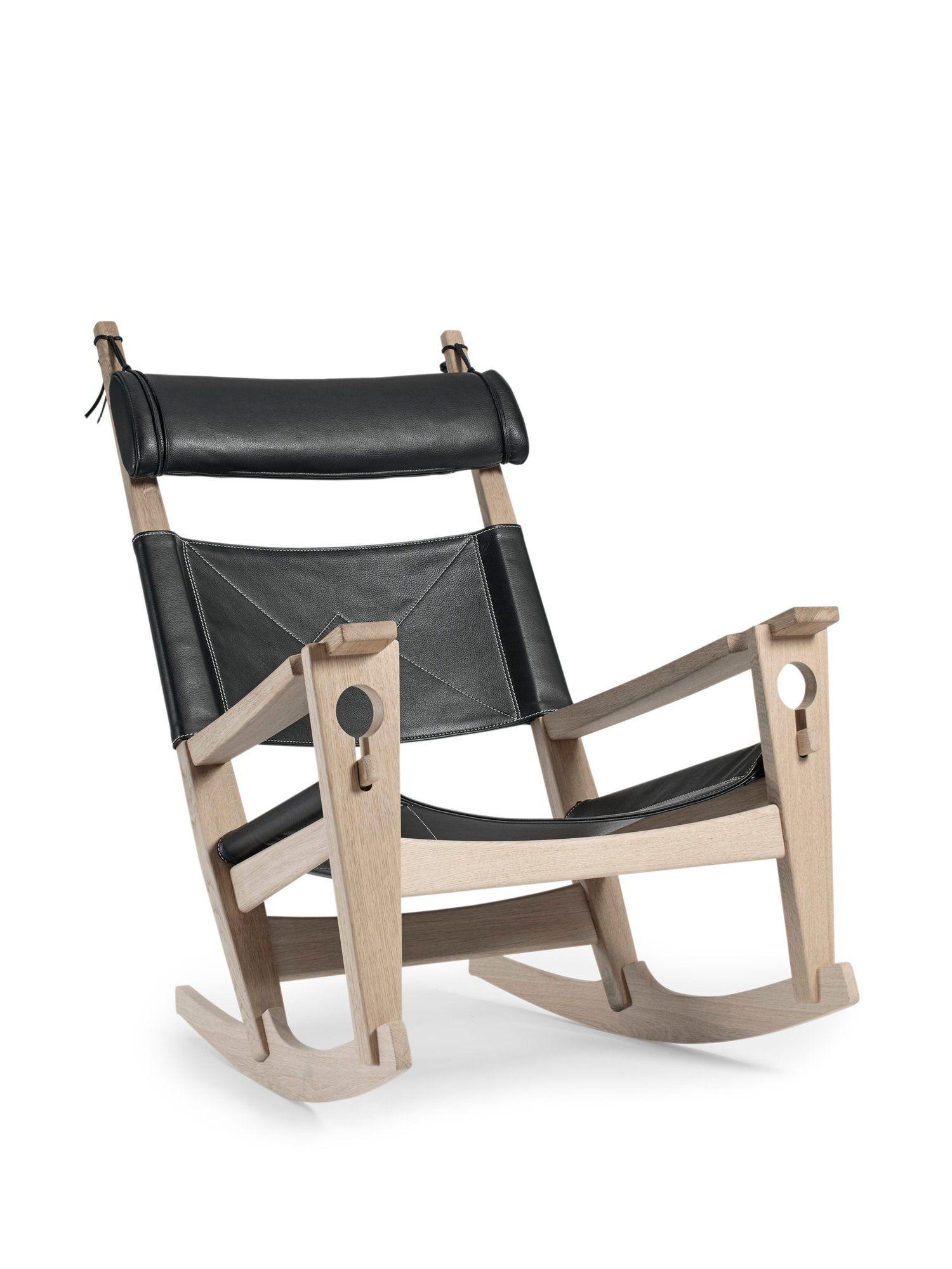The Ge673 Rocking Chair Rocking Chair Rocking Chair Plans