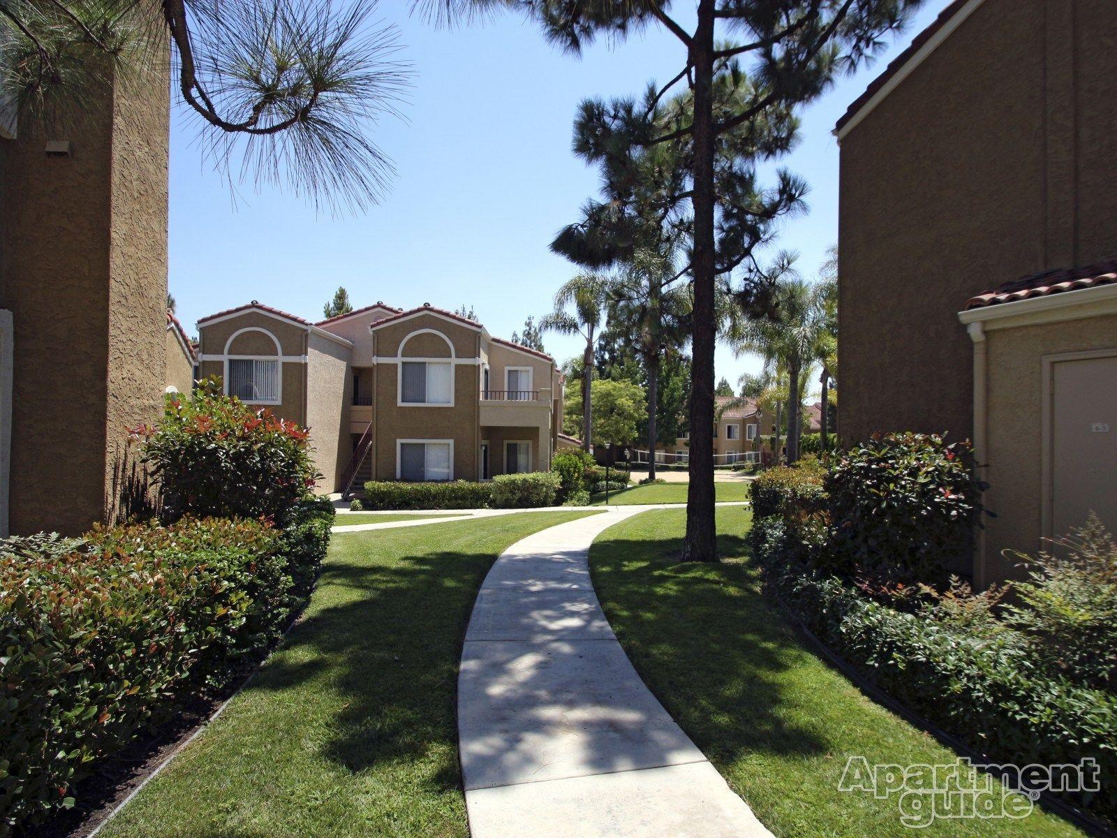 Montecito Village Apartments Oceanside Ca 92057 Apartments For Rent Montecito Village Apartments For Rent