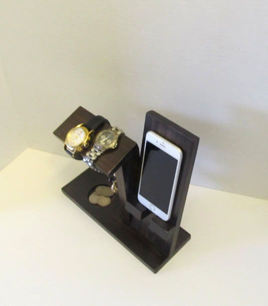 IPhone Dock Iphone 6 6plus Docking Valet Iphone von ImproveResults