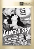 Download Lancer Spy Full-Movie Free